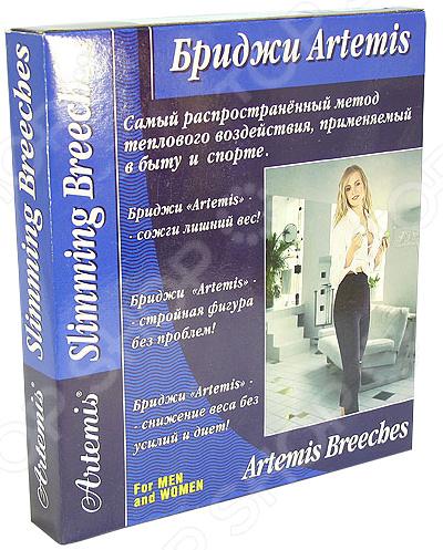Бриджи для похудения Artemis Slimming Breechs