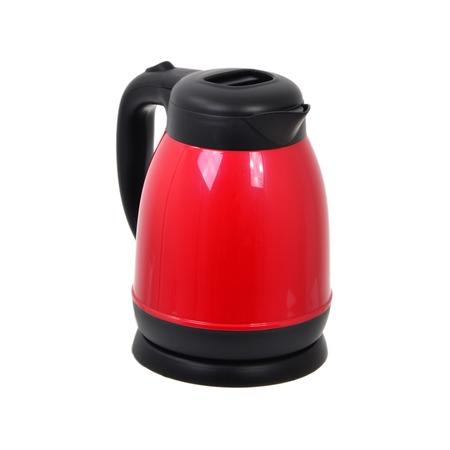 Купить Чайник Endever KR-210S