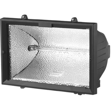 Купить Прожектор переносной Stayer Master MAXLight 57107-B