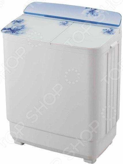 Стиральная машина OPTIMA MSP-78STB стиральная машина optima mc 35
