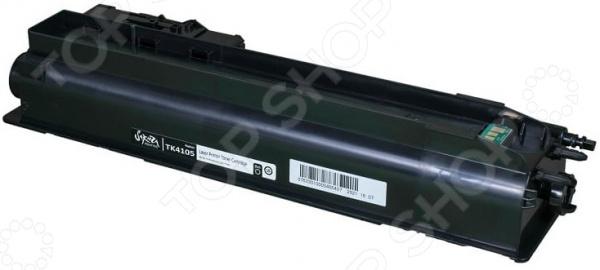 Картридж Sakura TK4105 для Kyocera Mita TASKalfa 1800/1801/2200/2201 автоподатчик kyocera dp 480 на 50 листов реверсивный для taskalfa 1800 2200 1801 2201
