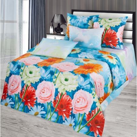 Купить Комплект постельного белья La Noche Del Amor А-713
