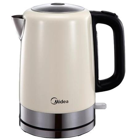Купить Чайник Midea MK-8055