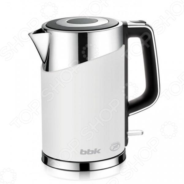 Чайник BBK EK-1750P