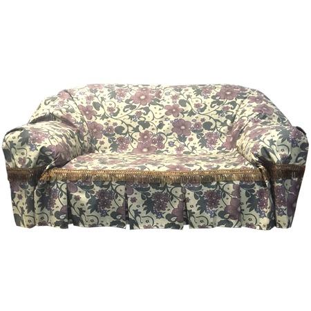 Купить Комплект дивандек «Аленький цветочек»