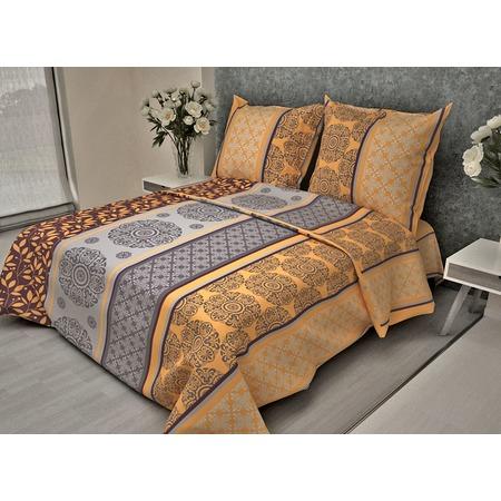 Купить Комплект постельного белья Ricotio «Ажур»
