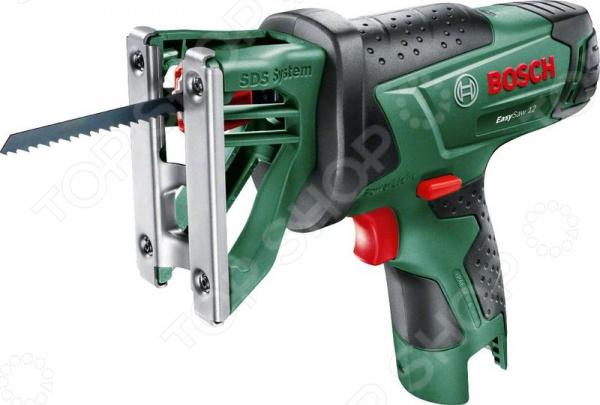 Лобзик электрический Bosch EasySaw 12