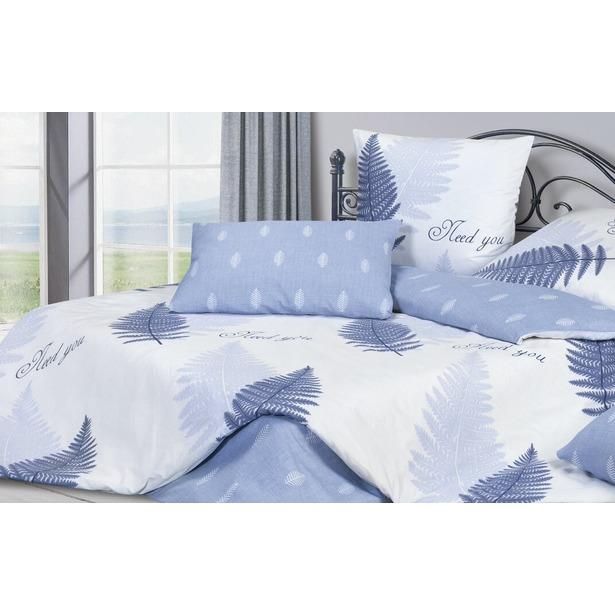 фото Комплект постельного белья Ecotex «Гармоника. Новый стиль». Размерность: 1,5-спальное