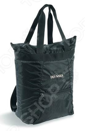 ����� ��� ������� Tatonka Market bag