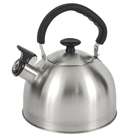 Купить Чайник со свистком Lumme LU-268