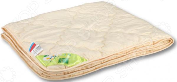 Одеяло детское Dream Time облегченное одеяло детское dream time облегченное алоэ