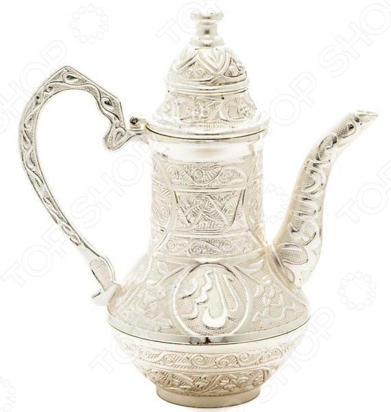 Чайник заварочный MARQUIS 7055-MR чайник заварочный marquis 300 мл 8026 mr