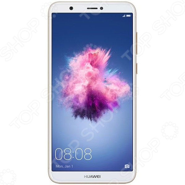 Смартфон Huawei P Smart 32Gb