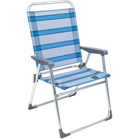 Купить Кресло складное GoGarden Weekend