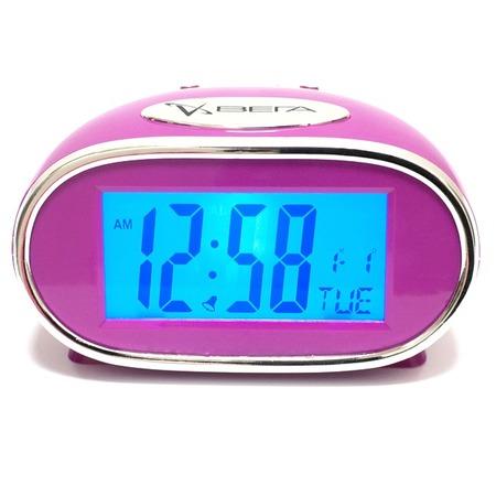 Купить Часы настольные Вега HS 2731