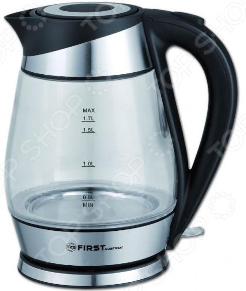 Чайник 5405-2