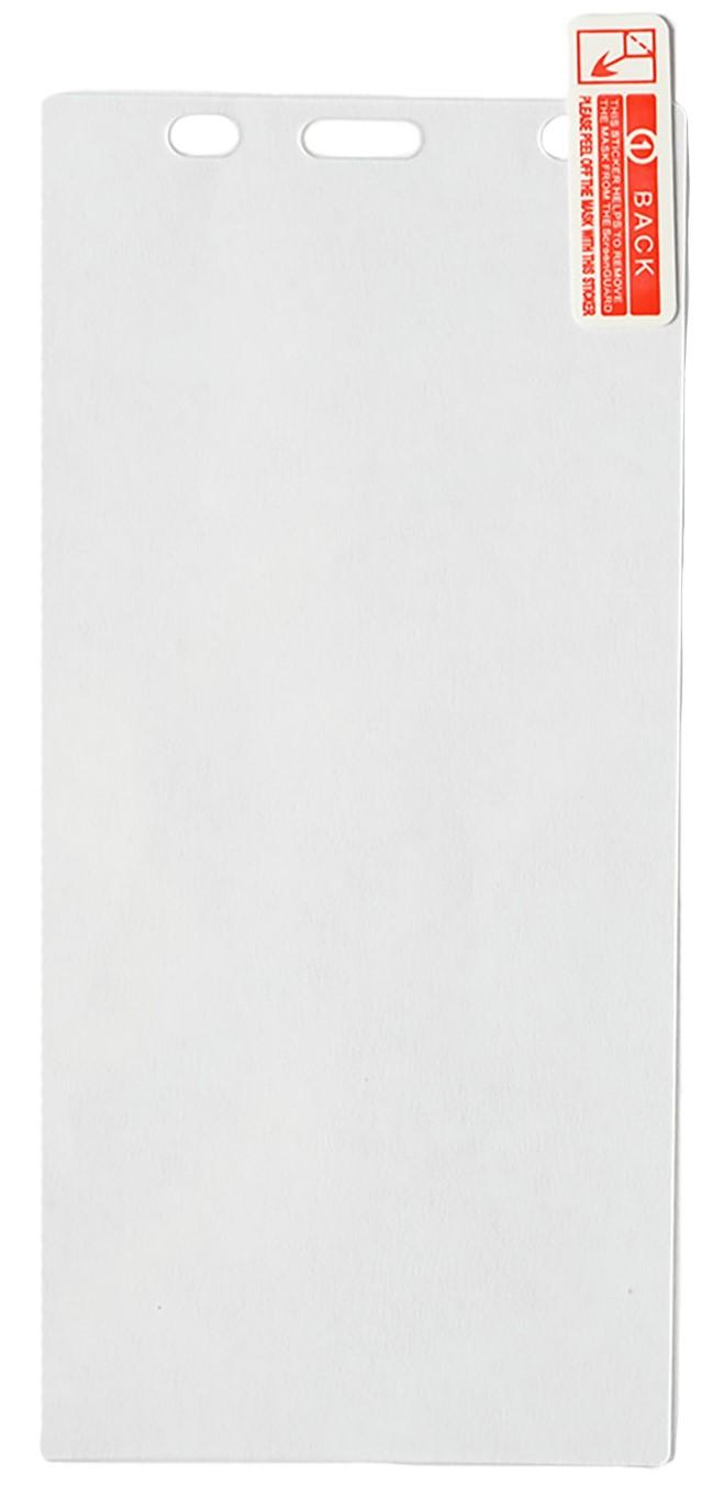Защитное стекло NOA H4se «Титан»