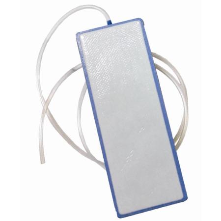 Купить Фильтр на трековой мембране Travopar «Живая вода»