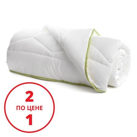 Купить Легкое одеяло Dormeo Алоэ Вера