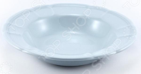 Миска Royal Porcelain Shape 32
