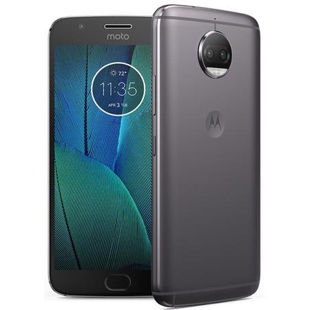 Купить Смартфон Motorola Moto G5s Plus XT1803 32GB