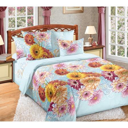 Купить Комплект постельного белья Белиссимо «Ожидание»