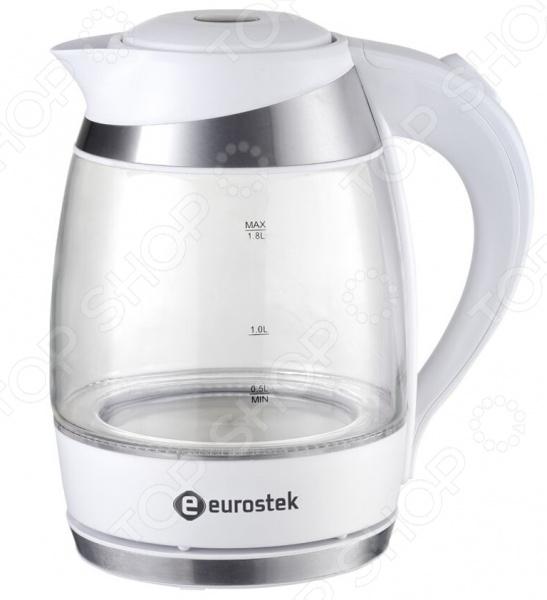 Чайник ЕЕК-2216