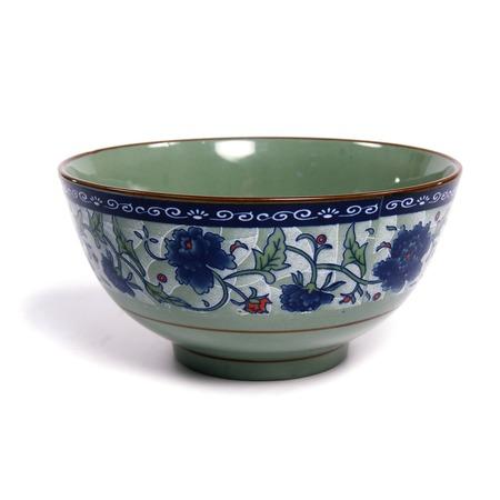 Купить Салатник Nanshan Porcelain «Харбин»