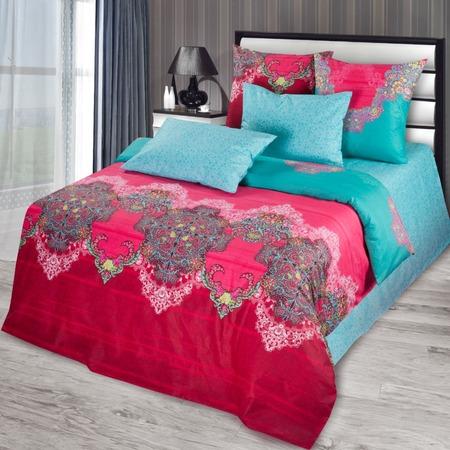 Купить Комплект постельного белья La Noche Del Amor А-729