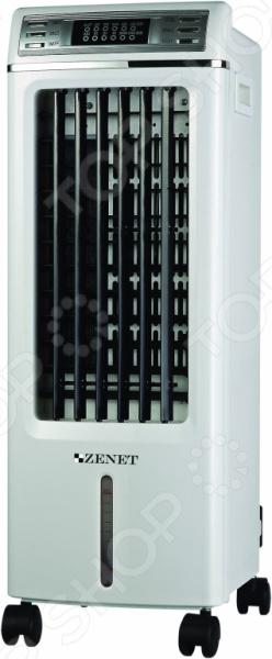 Климатический комплекс Zenet ZET-473