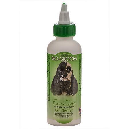 Гигиена и косметика для собак