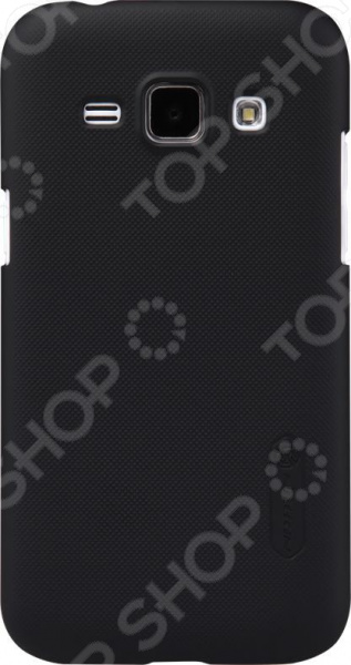 Чехол защитный Nillkin Samsung Galaxy J1 Super