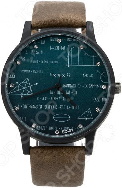 Часы наручные Feifan Matan