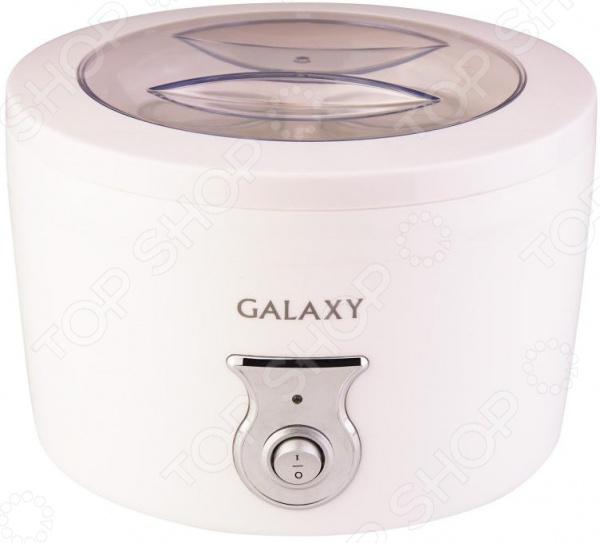Йогуртница Galaxy GL 2695