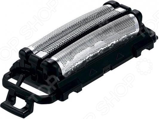 сетки для бритв panasonic сетка для бритв panasonic Сетка для электробритвы Panasonic WES9089 Y1361