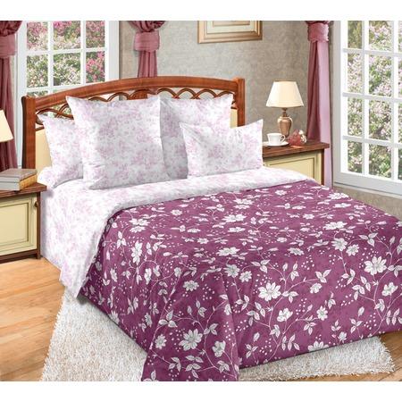 Купить Комплект постельного белья ТексДизайн «Лана». Тип ткани: перкаль