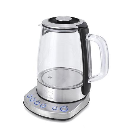 Купить Чайник KITFORT КТ-626