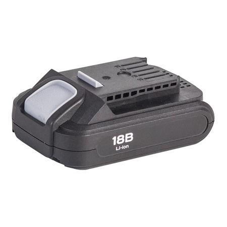 Купить Аккумулятор Kolner литий-ионный для ДА-18Л, ДА 18ЛК