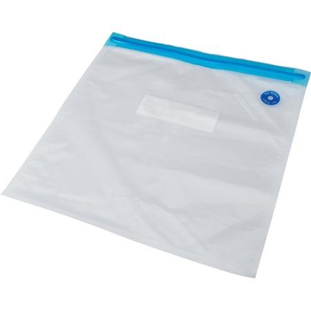 Купить Пакеты для вакуумного упаковщика Steba Set VK-1