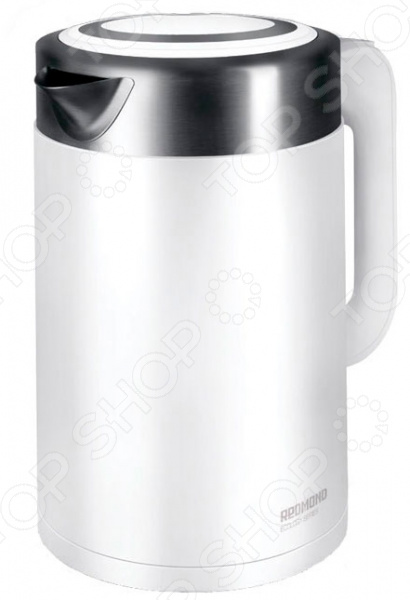 Чайник RK-M129