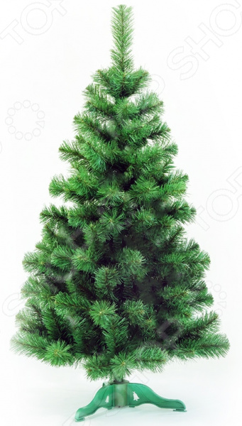 Ель искусственная ЕЛКА ОТ БЕЛКИ «Анастасия» сосна елка от белки 90cm green