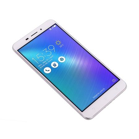 Купить Смартфон Asus ZenFone 3 Laser ZC551KL 32Gb
