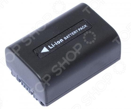 Аккумулятор для камеры Pitatel SEB-PV1029 aaliyah bass metal foldable headband wireless bluetooth headphone with mic support tf card bluetooth 4 1 headset stereo earphone