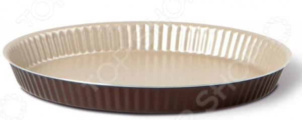 Форма для торта TVS Dolci Idee форма для выпечки торта tvs dolci idee