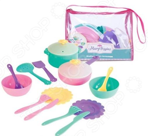 Игровой набор для ребенка Mary Poppins «Бабочка»