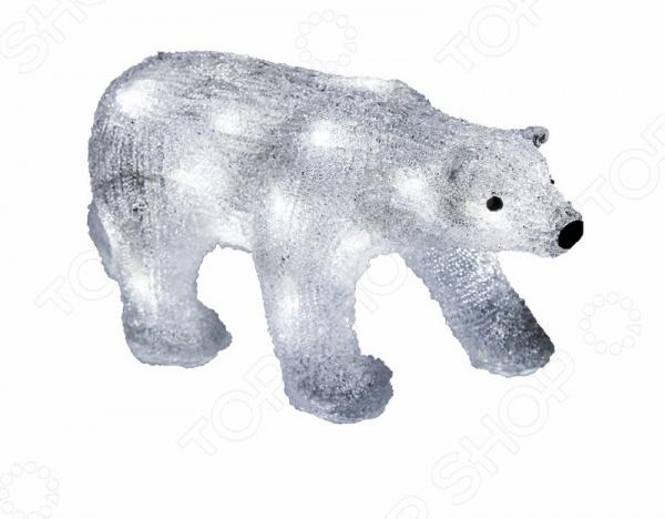 Фигура светодиодная Neon-Night «Медведь»