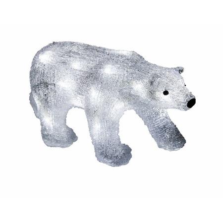 Купить Фигура светодиодная Neon-Night «Медведь»