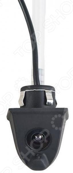 Камера заднего вида SilverStone F1 IP-950