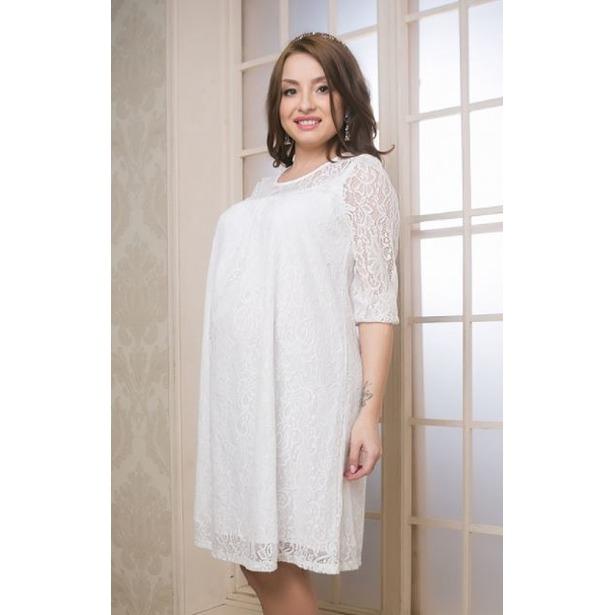 фото Платье для беременных Nuova Vita 2153.02. Размер одежды: 46
