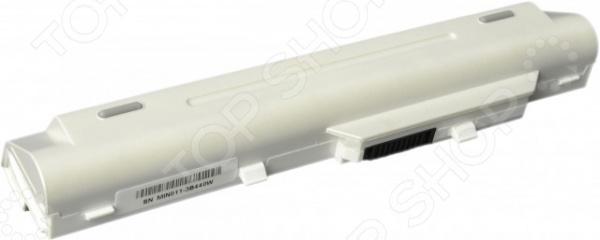 Аккумулятор для ноутбука Pitatel BT-906W стоимость